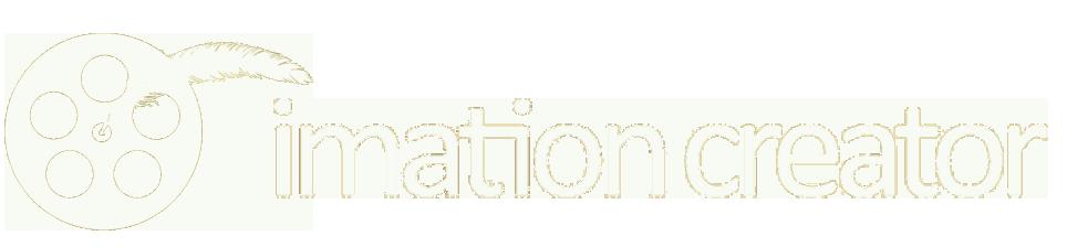 ImationCreator